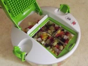 Salata-bulgareasca-5
