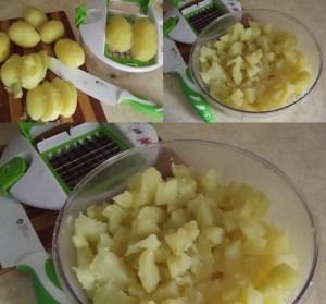Salata-legume-ton-maioneza-4