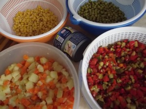 Salata-legume-ton-maioneza-6