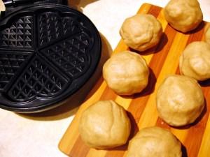 Biscuiti-cu-scortisoara-3