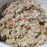 Briose-aperitiv-carne tocata-legume-2