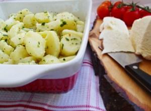 Cartofi-natur-reteta-clasica-5