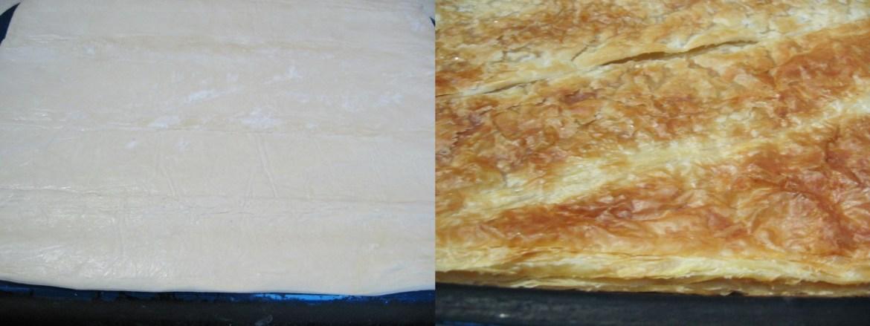 Cremes-foietaj-blat-nuca-1