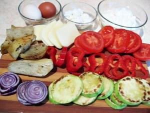 Ingrediente-pentr-evantaiul-cu-legume-si-branzeturi