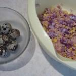Chiftele-ton-porumb-dulce-oua-prepelita-2