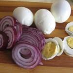 Salata-ton-oua-fierte-2