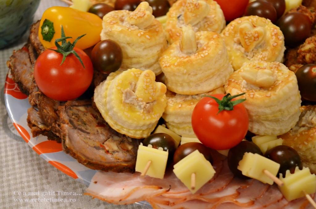 aperitive 1