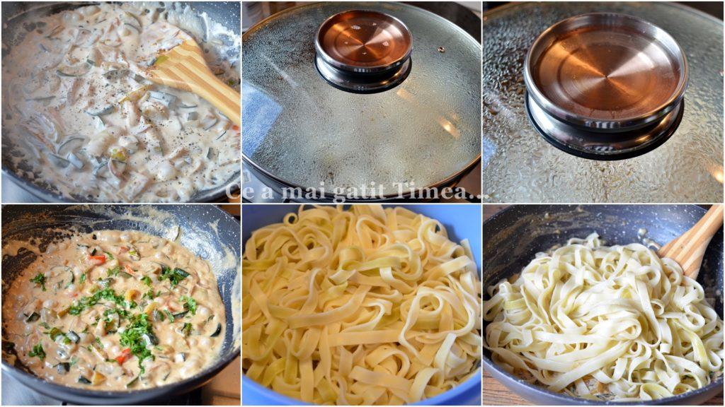mod-de-preparare-tagliatele-cu-zucchini-1