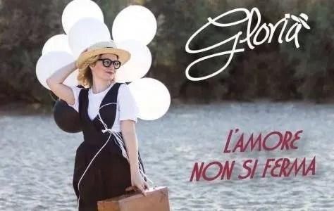 L'AMORE NON SI FERMA