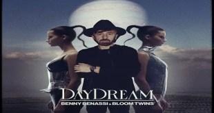 Benny Benassi & Bloom Twins