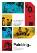 Painting-Poster