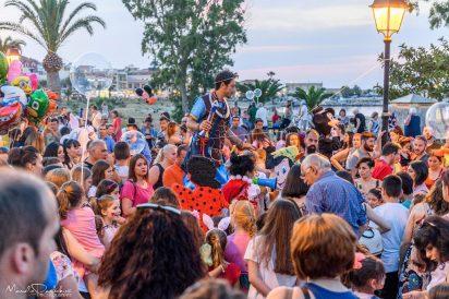summer-carnival- (1)