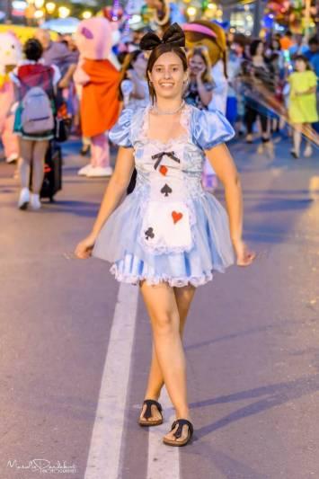 summer-carnival-2018 (1)