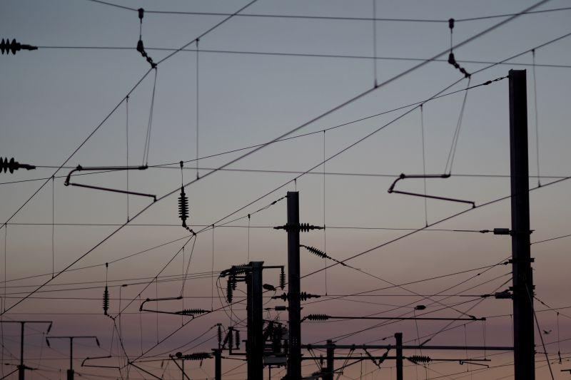 Connettere un impianto in BT o MT