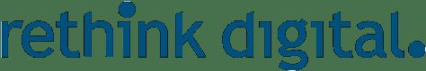 rethink digital | rethinkdigital.ch