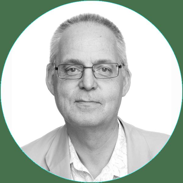 Kjell Arne Brekke.png