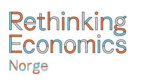 Rethinking Economics Norge