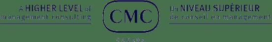 CMC-Canada