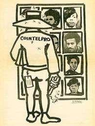 COINTELPRO: Teaching the FBI's War on the Black Freedom Movement - Rethinking Schools