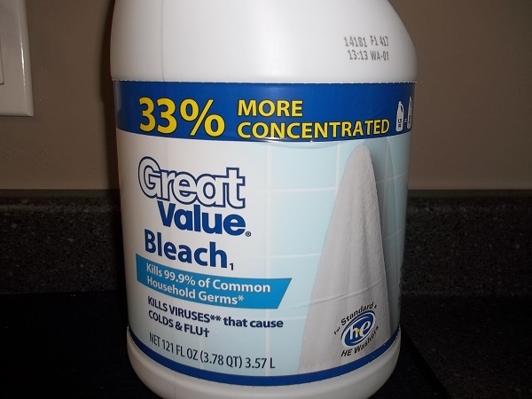 concentrated-bleach-1