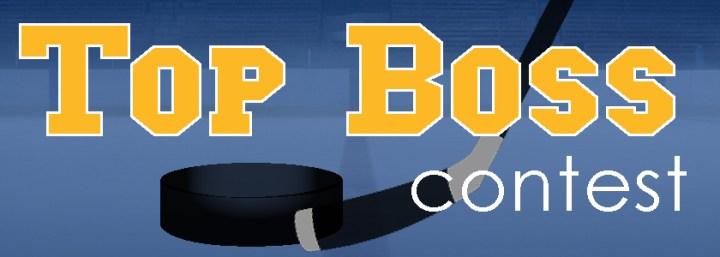 bosss-contest-blog-banner