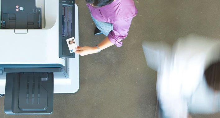 managed print services use is on the rise