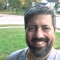 Greg Bussmann