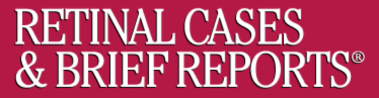 Retinal Cases