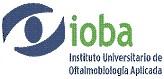 Logotipo IOBA