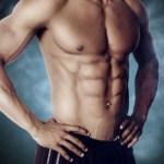 ⑧【腹筋運動でお腹の脂肪を落とす】という間違った認識【男性用】