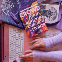 17 ditados populares trazem 17 dicas para realizar um crowdfunding