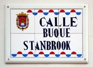 stanbrook_calle
