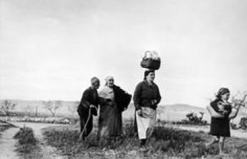 Tarragona, 15 janvier 1939. Capa.