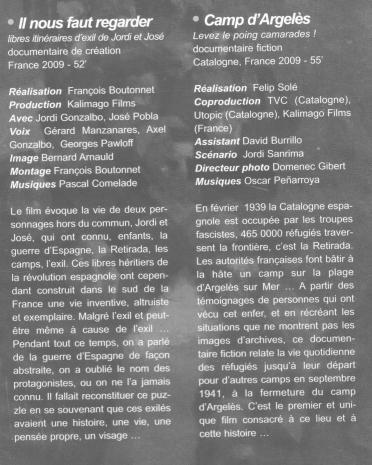 dvd-camp-argeles-2