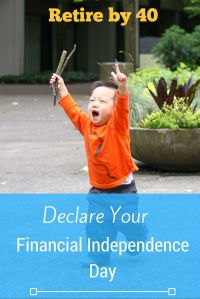 https://retireby40.org/declare-financial-independence-day/