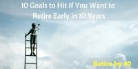 https://retireby40.org/10-goals-retire-early-in-10-years/