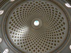 Mosta Church 1, Malta