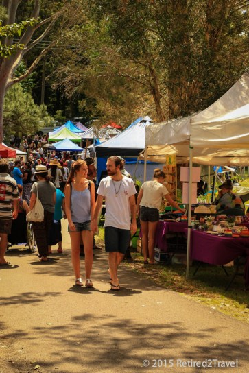 The Channon Markets, NSW 11 Oct 2015, (23 of 48) October 201511