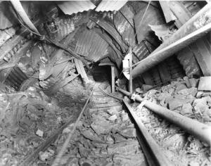 Bentinck-Colliery-Coal-Mine-Archive-Album-63886