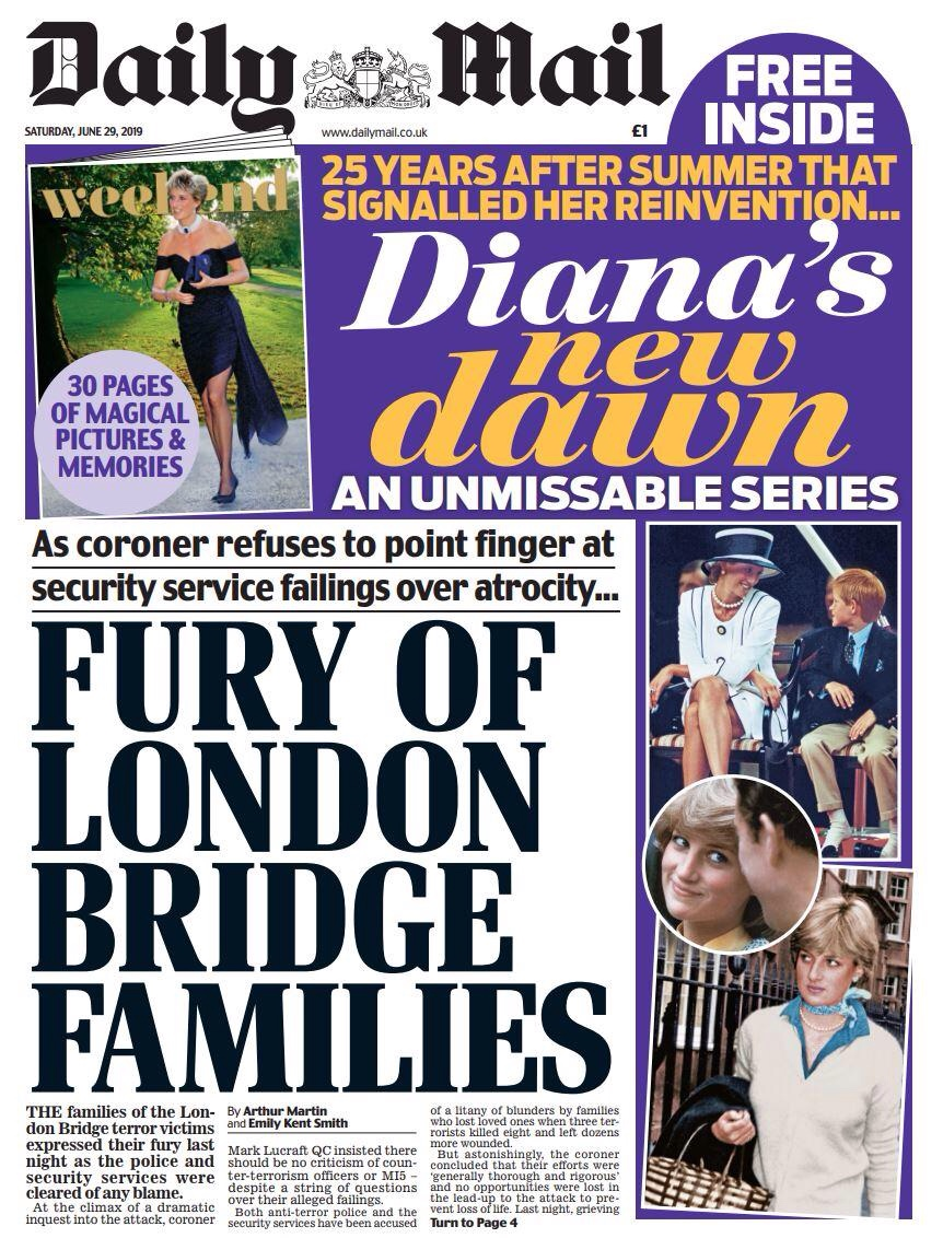 Daily Fail – You Can Do One
