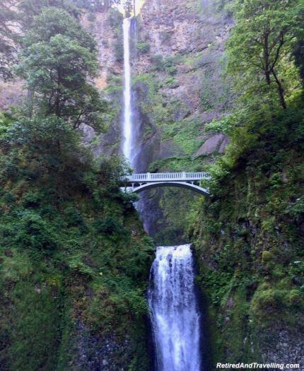 Columbia Falls Oregon.jpg