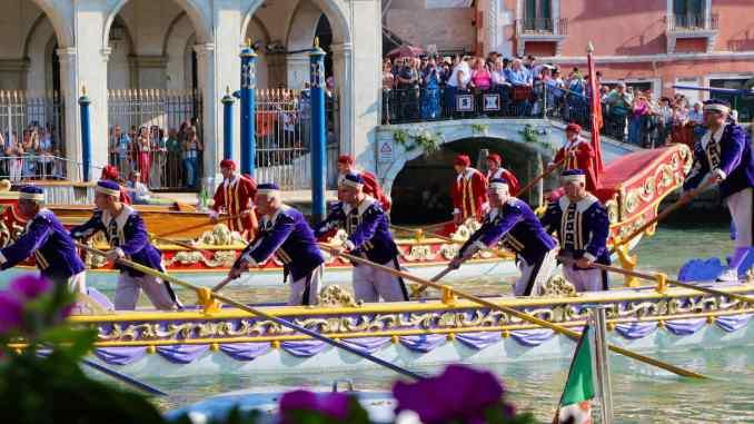 Venice Regatta Italy.jpg