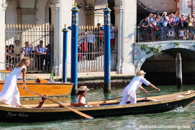 Boat Parade - Venice Regatta Italy.jpg