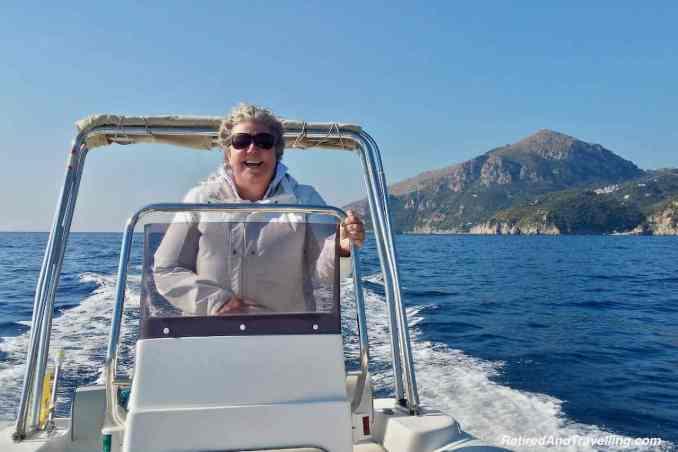 Boating Fun.jpg
