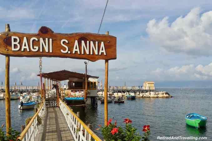 Sant Anna Beach.jpg