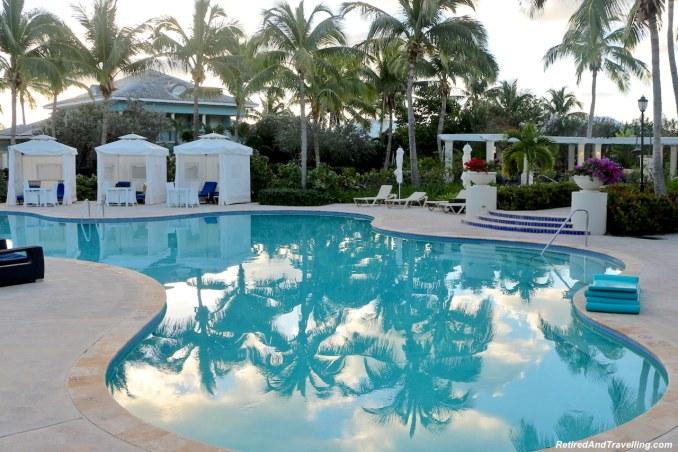 Private Pool - Sandals Emerald Bay - Valentines in Exuma.jpg