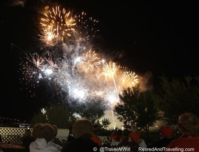 Fireworks Finish.jpg