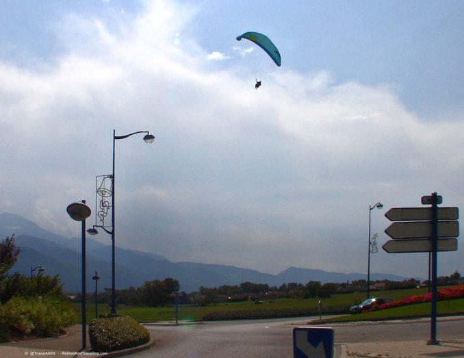 Para Gliders.jpg
