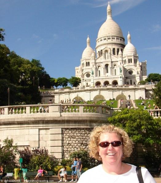 Sacre Coeur - Iconic Paris Sights.jpg