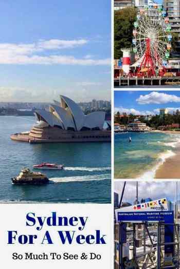 Sydney for a Week.jpg